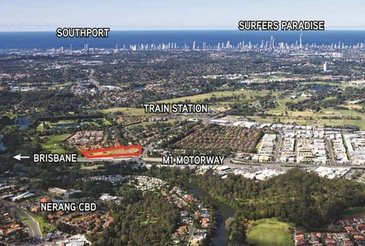 2 & 12 Riverview Road Nerang QLD 4211 - Image 1