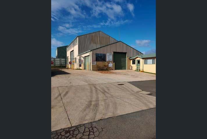 Main Warehouse, 775 Whitemore Road Whitemore TAS 7303 - Image 1