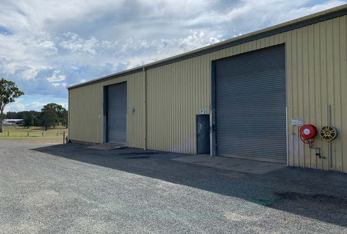 B2&3, 27 Whitbread Street Taree NSW 2430 - Image 1