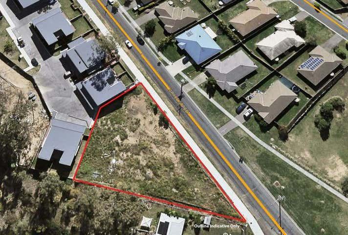 66-72 Grace Street Wulkuraka QLD 4305 - Image 1
