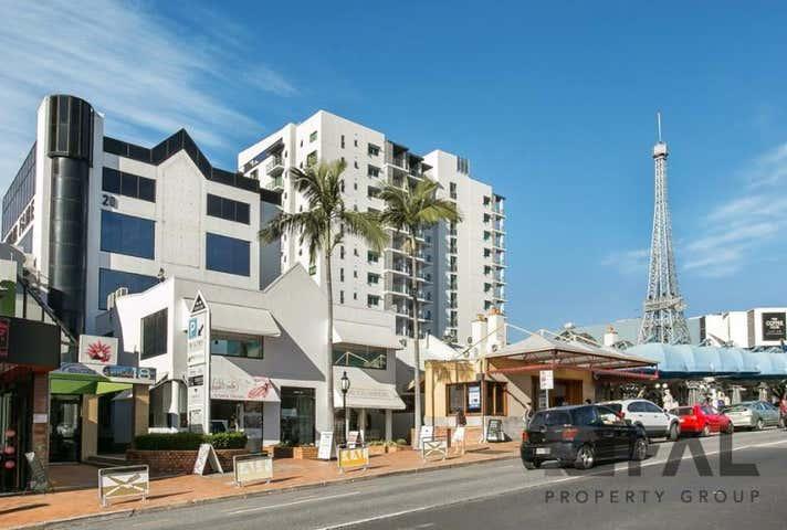 Unit  24, 20 Park Road Milton QLD 4064 - Image 1