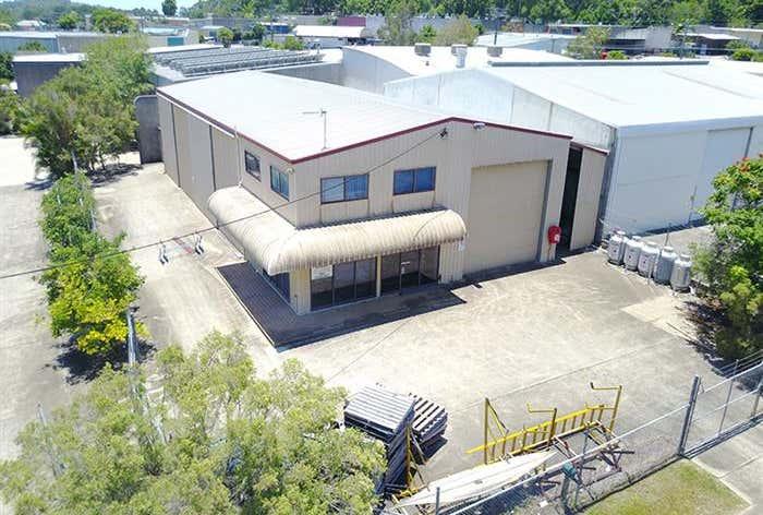 31 Hitech Drive Kunda Park QLD 4556 - Image 1