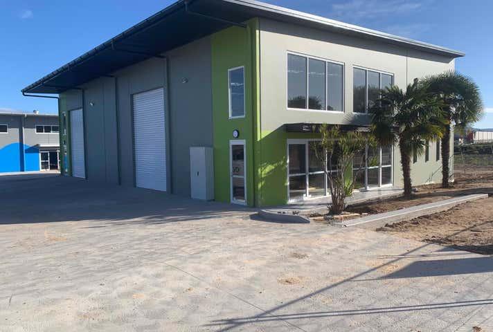 Unit 1, 10 Prosperity Close Morisset NSW 2264 - Image 1