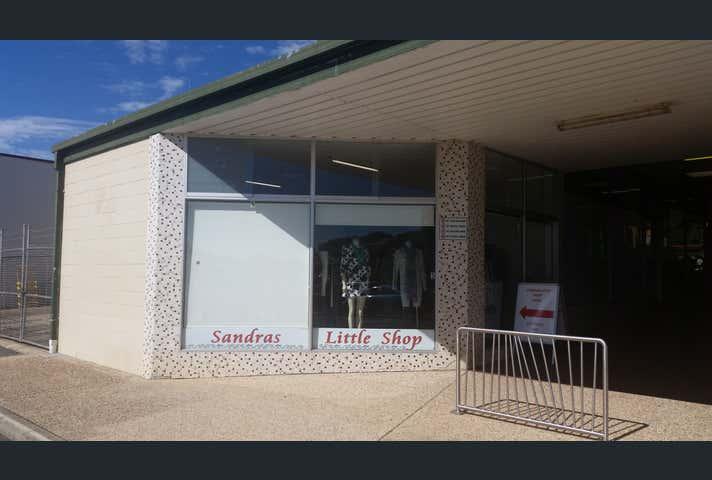 5/65 Gawain Road Bracken Ridge QLD 4017 - Image 1