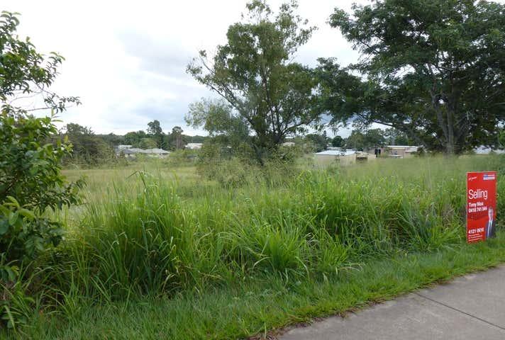 153-155 Gympie Road Tinana QLD 4650 - Image 1