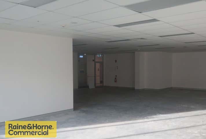Suite 3  12 Jarrett Street North Gosford NSW 2250 - Image 1