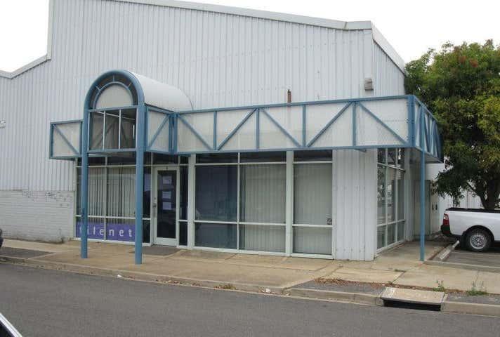 Unit 8, 65 Stephens Avenue Torrensville SA 5031 - Image 1