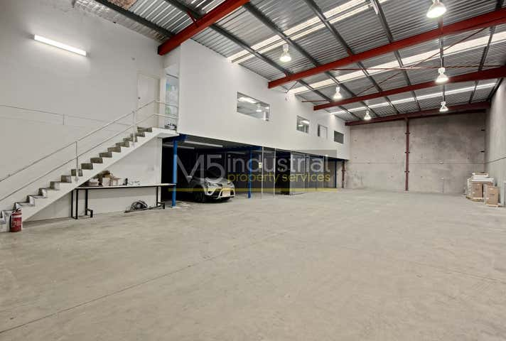 15/332 Hoxton Park Road Prestons NSW 2170 - Image 1