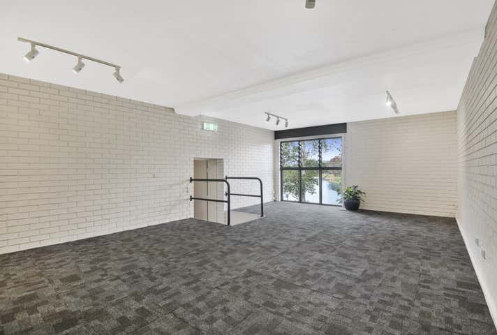Data Room 2-4 Commercial Road Murwillumbah NSW 2484 - Image 1