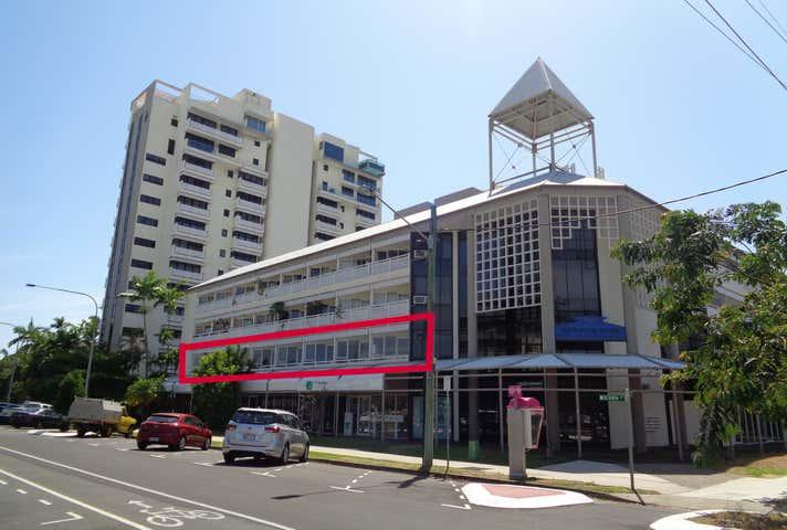 Lot 105, 166-168 Lake Street Cairns North QLD 4870 - Image 1