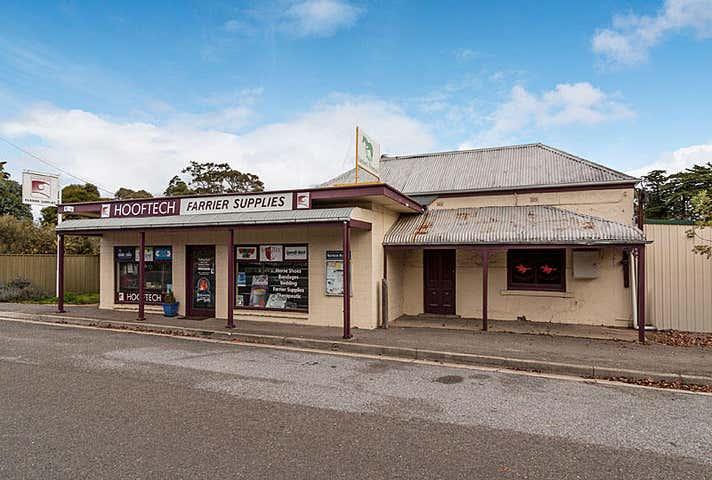 13 Adelaide Road Echunga SA 5153 - Image 1