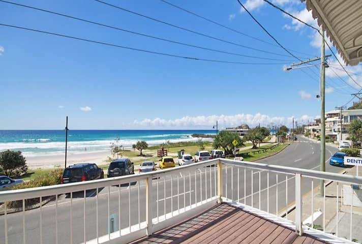 784 Pacific Parade Currumbin QLD 4223 - Image 1