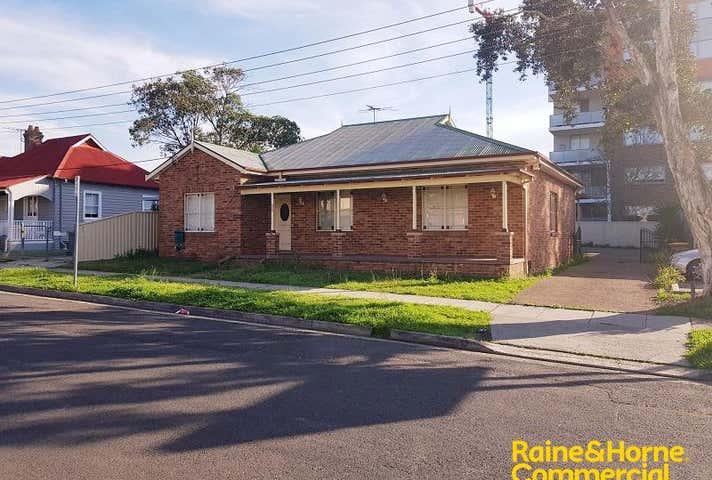 25 Iolanthe Street Campbelltown NSW 2560 - Image 1