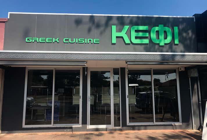 Shop 3, 61 Tapleys Hill Road Glenelg North SA 5045 - Image 1