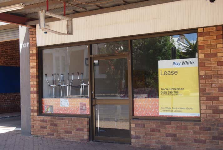 Condobolin NSW 2877 - Image 1