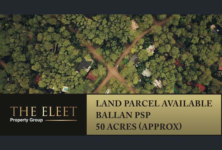 Ballan VIC 3342 - Image 1