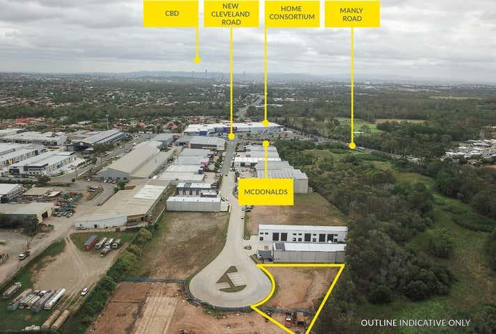 240 New Cleveland Road Tingalpa QLD 4173 - Image 1