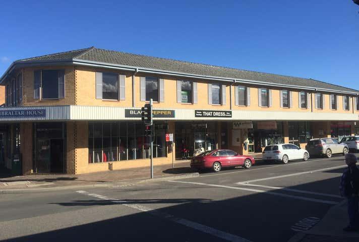 Suite 3F, 341 Bong Bong Street Bowral NSW 2576 - Image 1