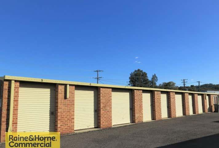 1 Bon Mace Close Berkeley Vale NSW 2261 - Image 1