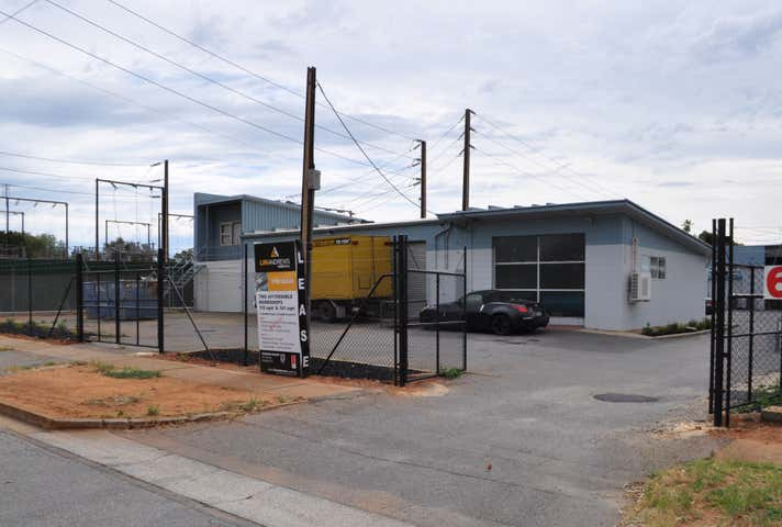 Unit 9/6 Trimmer Road Elizabeth South SA 5112 - Image 1