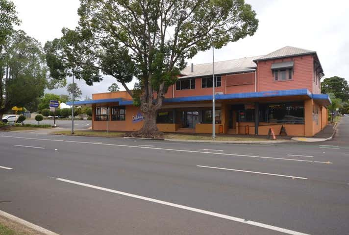 220 Ruthven Street North Toowoomba QLD 4350 - Image 1