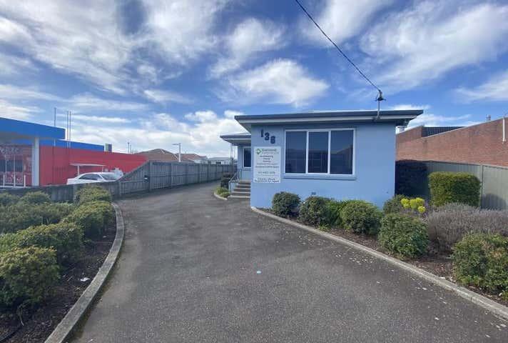 136 William Street Devonport TAS 7310 - Image 1