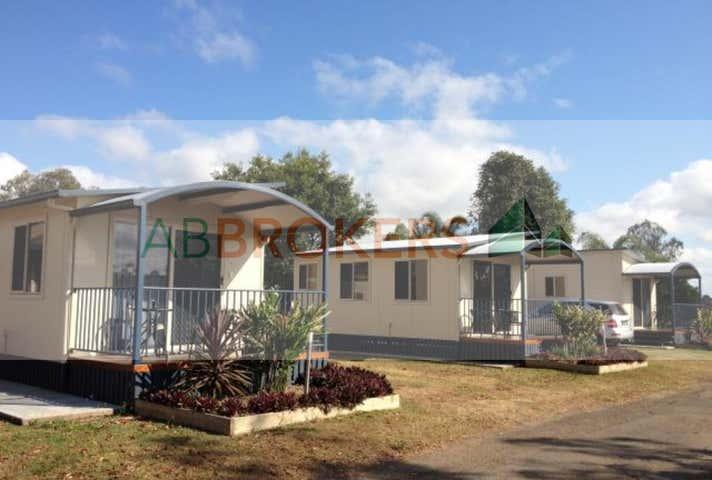Bundaberg East QLD 4670 - Image 1