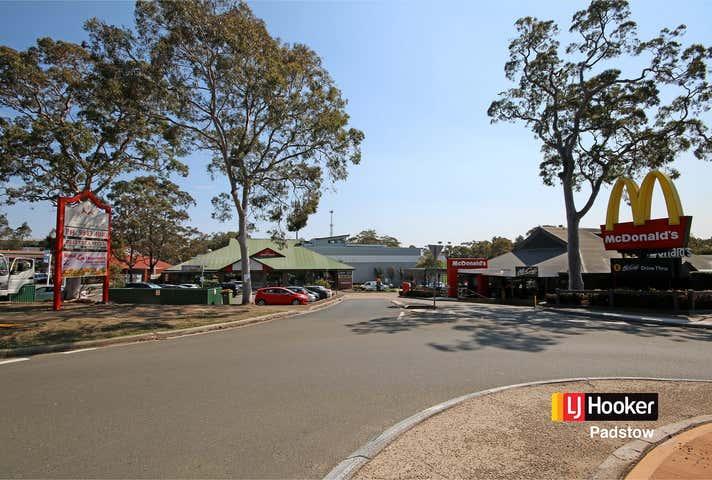 2A/239-241 Allison Crescent Menai NSW 2234 - Image 1