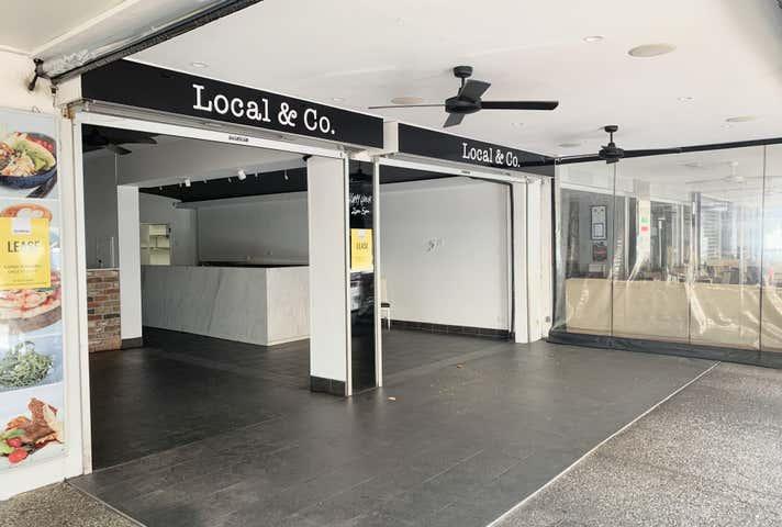 Shop 6/20 Tedder Avenue Main Beach QLD 4217 - Image 1