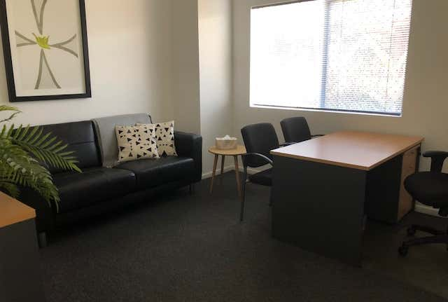Suite 12, 2-4 Stanton Road  And  Cook Highway Smithfield QLD 4878 - Image 1