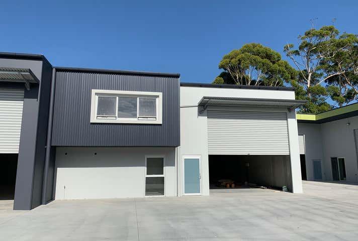 2/25 Hawke Drive Woolgoolga NSW 2456 - Image 1