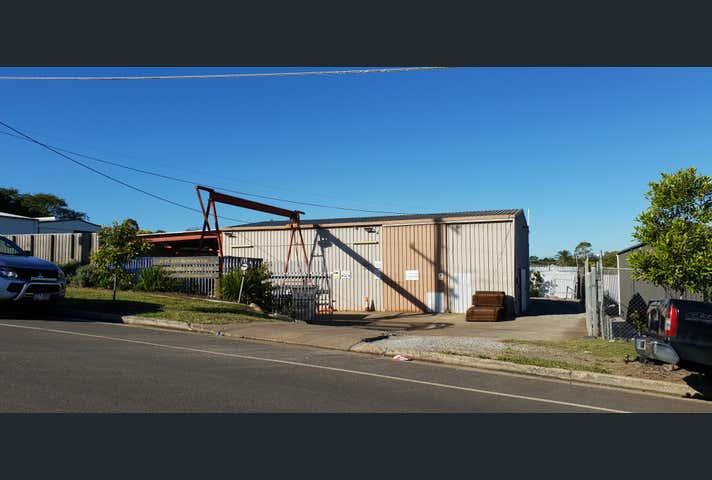 118 Eagle Street Redbank Plains QLD 4301 - Image 1