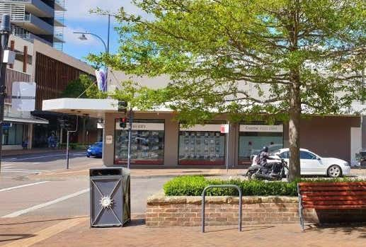 Cnr Mann and Erina Streets, 178a/178a Mann Street Gosford NSW 2250 - Image 1