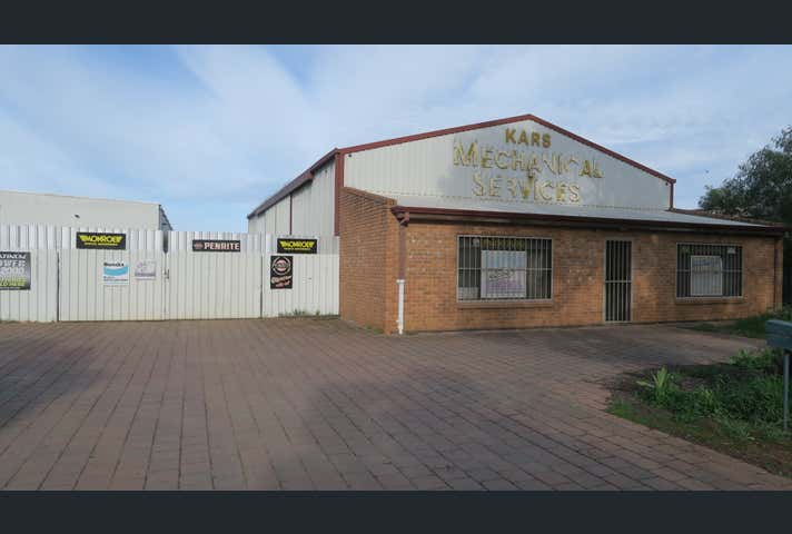 11 Pentland Road Salisbury South SA 5106 - Image 1