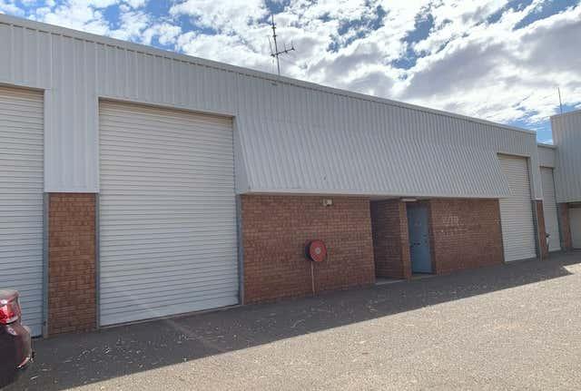 3/14 Atbara Street West Kalgoorlie WA 6430 - Image 1