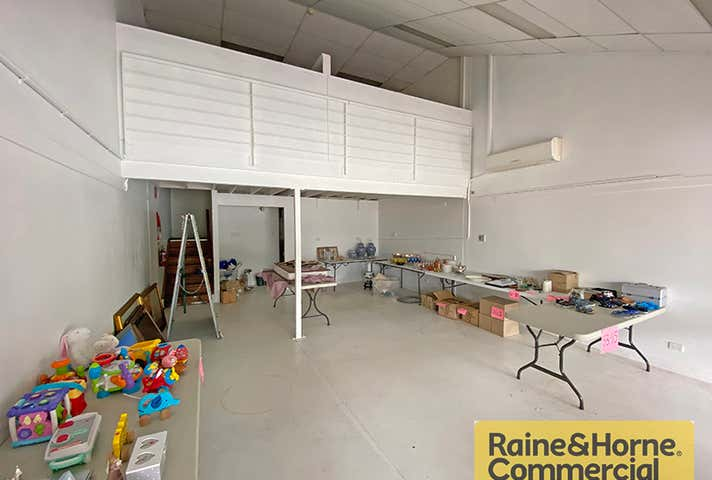 2/521 Beams Road Carseldine QLD 4034 - Image 1