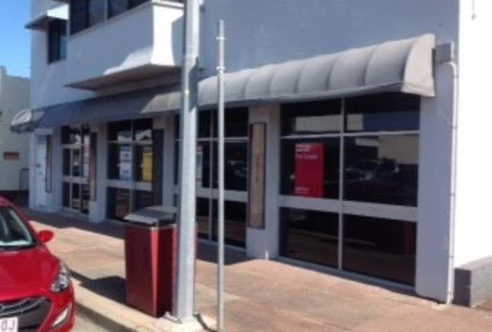 43 Victoria Street Mackay QLD 4740 - Image 1