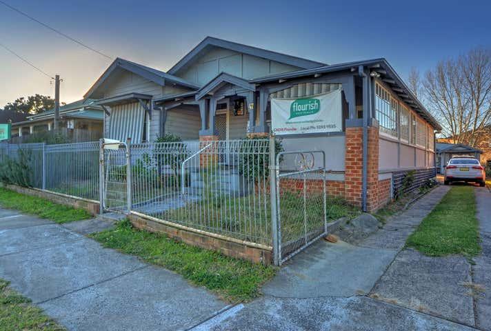 47 Worrigee Street Nowra NSW 2541 - Image 1