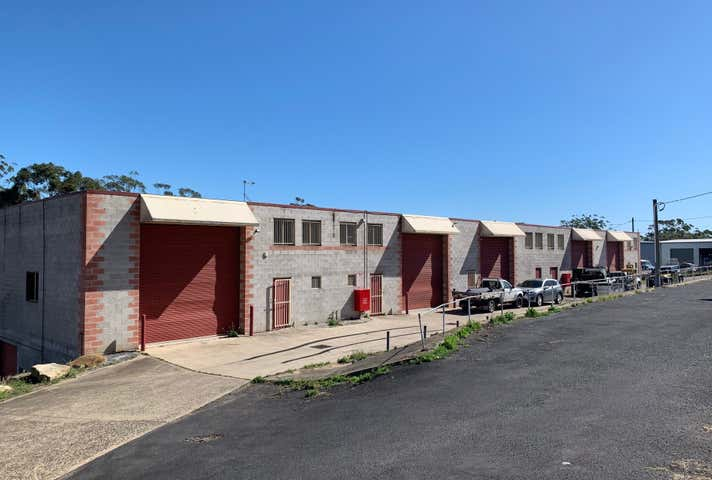 3/23 Econo Road Silverdale NSW 2752 - Image 1