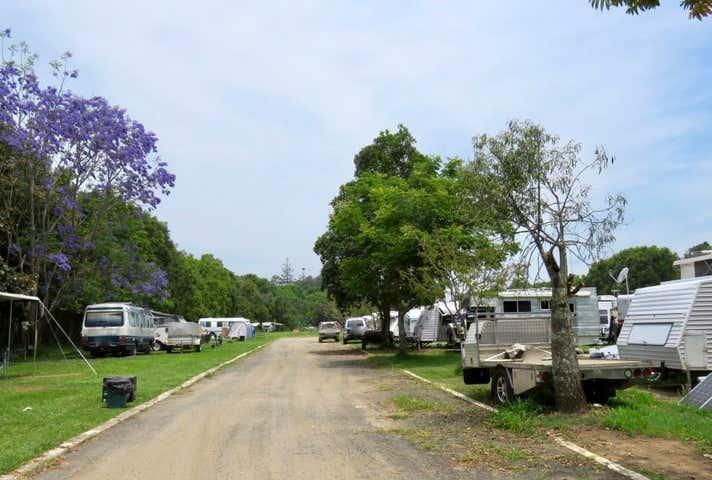 Murwillumbah NSW 2484 - Image 1
