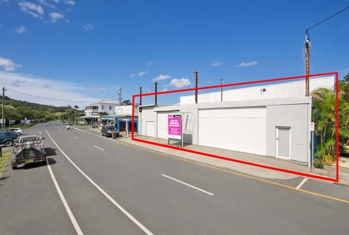 112-114 Riverside Drive Tumbulgum NSW 2490 - Image 1