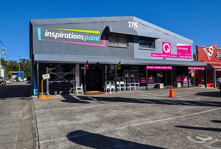 Unit 7,175B Orlando Street Coffs Harbour NSW 2450 - Image 1