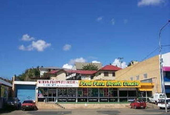 74 Annerley Road Woolloongabba QLD 4102 - Image 1