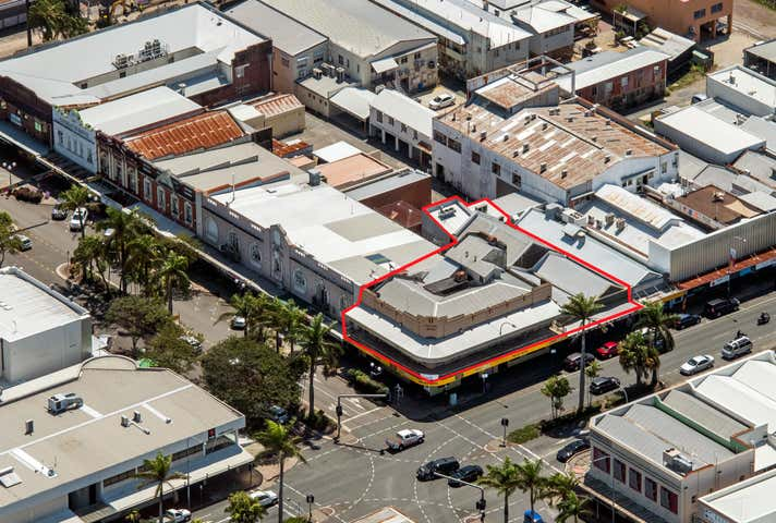 82 Victoria Street & 38 Sydney Street Mackay QLD 4740 - Image 1