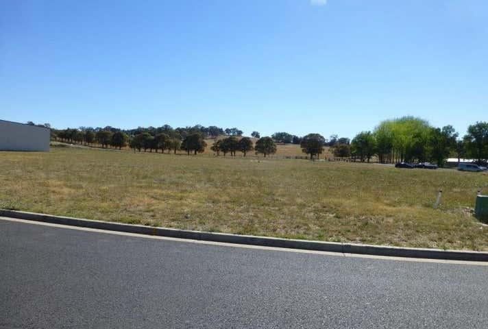 5 Gateway Crescent, Orange, NSW 2800