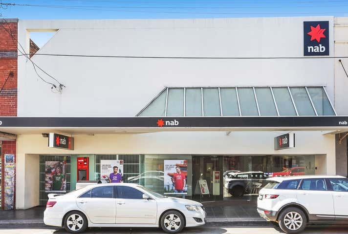 National Australia Bank, 93-95 Haldon Street Lakemba NSW 2195 - Image 1