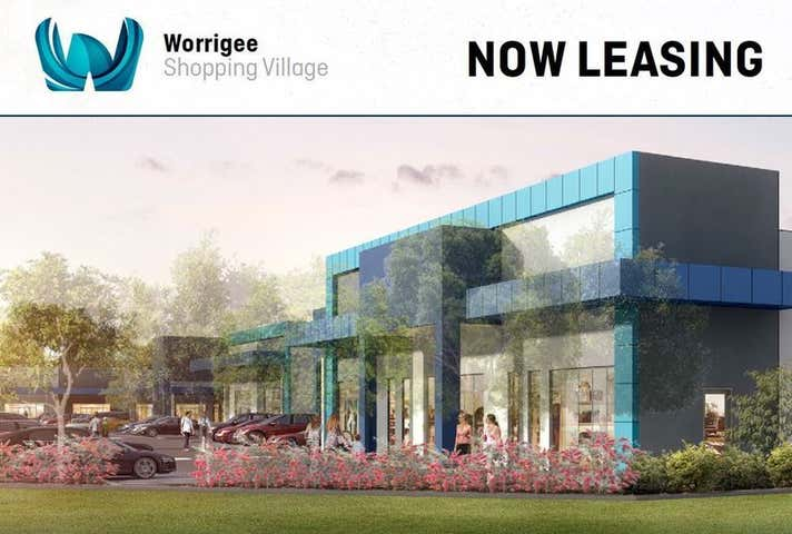 02 Isa Road Worrigee NSW 2540 - Image 1