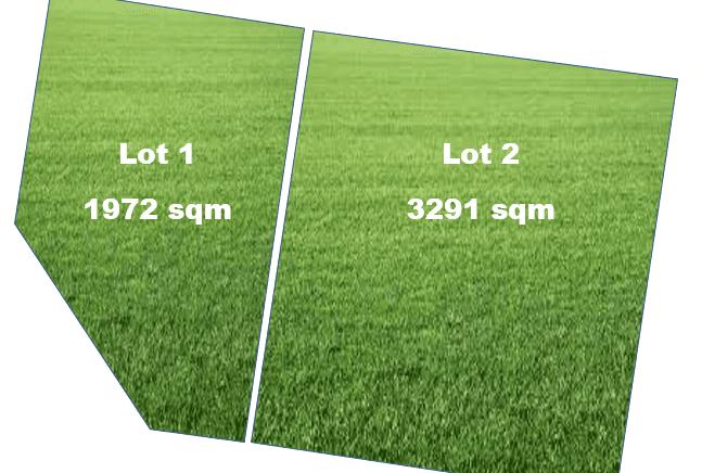 Lot 1-2, 7-9 Embelton Weston NSW 2326 - Image 1
