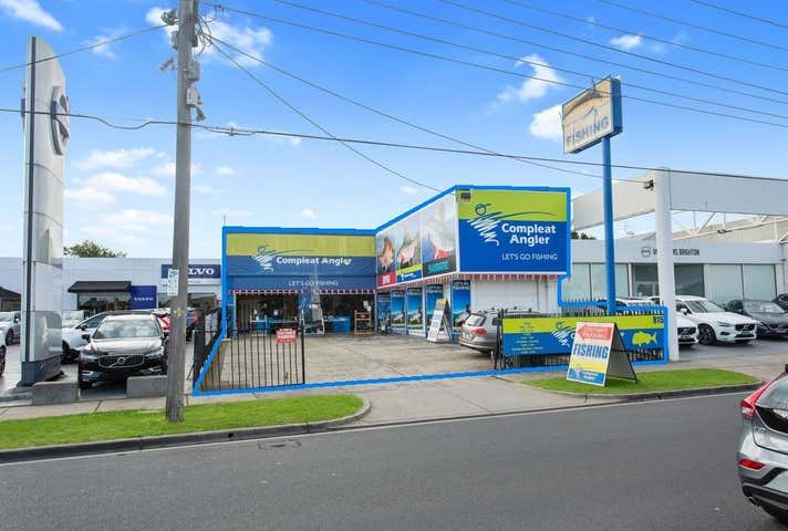 915 Nepean Highway Bentleigh VIC 3204 - Image 1