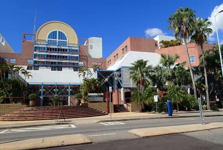 Shop 5/93 Mitchell Street Darwin City NT 0800 - Image 1